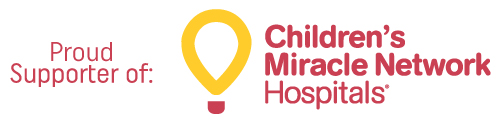 North Carolina Drug Card is a proud supporter of Children's Miracle Network Hospitals